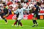 Euro 2016, June 16