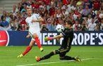 Euro 2016, June 11
