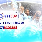 Efl-cup-graphic-draw-round-one_3488497
