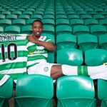 Moussa-dembele-celtic-photoshoot_3492189