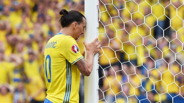 Швеция - Бельгия. Анонс матча Евро-2016 - изображение 10