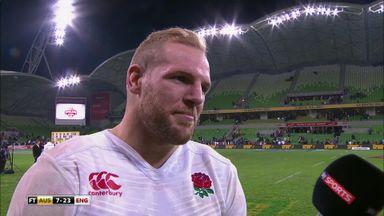 australia vs england rugby league tv guide