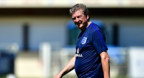 Dyke: Hodgson can earn new contract