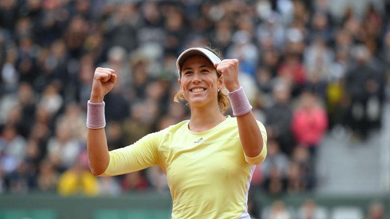[Image: tennis-french-open-garbine-muguruza_3477...0603143930]