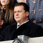 Jez-moxey-wolves_3752800