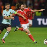 Joe-allen-wales-euro-2016-eden-hazard-belgium_3739697