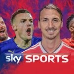Sky-sports-fixtures-leicester-city-manchester-united-man-united-utd-arsenal_3687559
