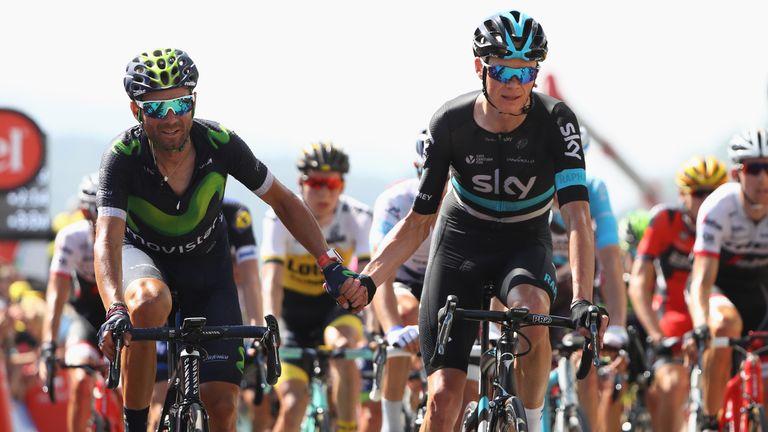 Tour de France: Peter Sagan retains yellow jersey, Marcel Kittel wins stage
