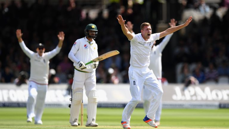 England to begin test series in India at new venue Rajkot