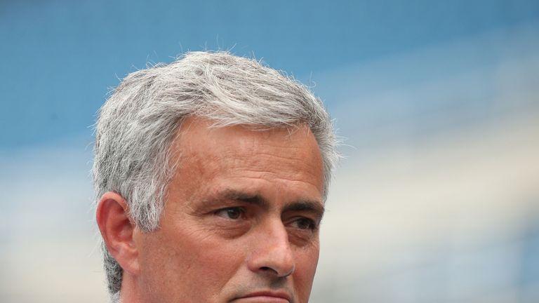 Jose-mourinho-football-manchester-united_3750664