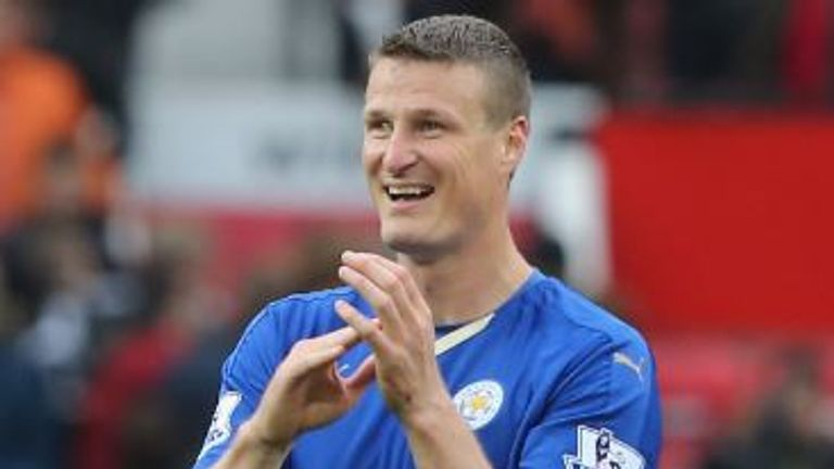 Robert-huth-leicester_3752107