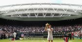 Murray: Lendl partnership to continue