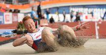 Rutherford slams 'spineless' IOC