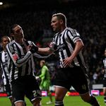 Andy-carroll-kevin-nolan-newcastle_3756083
