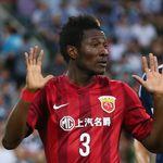 Asamoah-gyan-shanghai-sipg-asian-champions-league_3770640