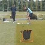 Harry-kane-golf-jamie-redknapp_3773167