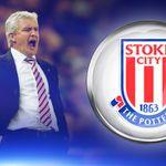 Mark-hughes-stoke-city-2016-17-premier-league-preview_3759039