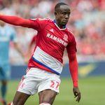 Middlesbrough-albert-adomah-premier-league_3776159