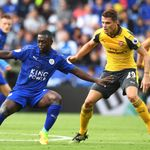 Premier-league-football-namaplys-mendy-granit-xhaka-leicester-city-arsenal_3769000