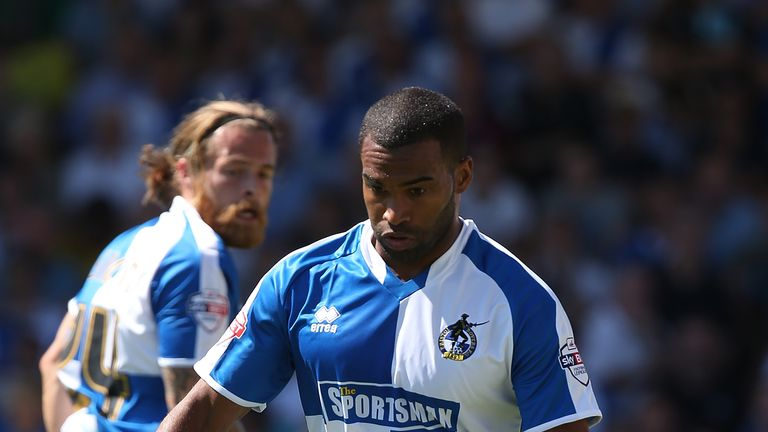 Gettyimages-483415662-easter-jermaine-bristol-rovers_3765938