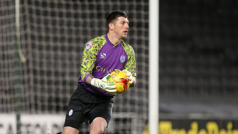 Keiren-westwood-sheffield-wednesday_3758537