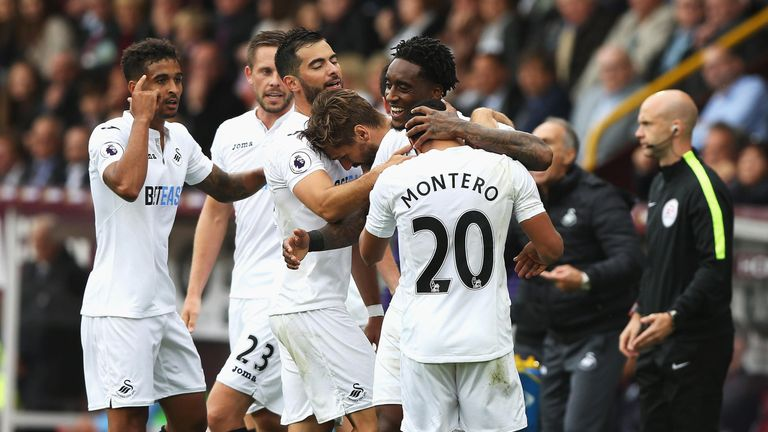 Leroy-fer-swansea-premier-league_3763875