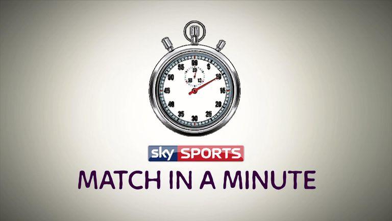 Match-in-a-minute_3764081