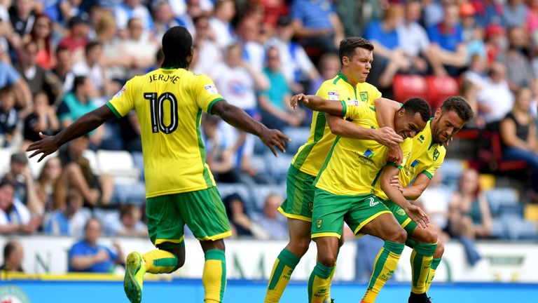 Norwich-blackburn-jacob-murphy_3759117