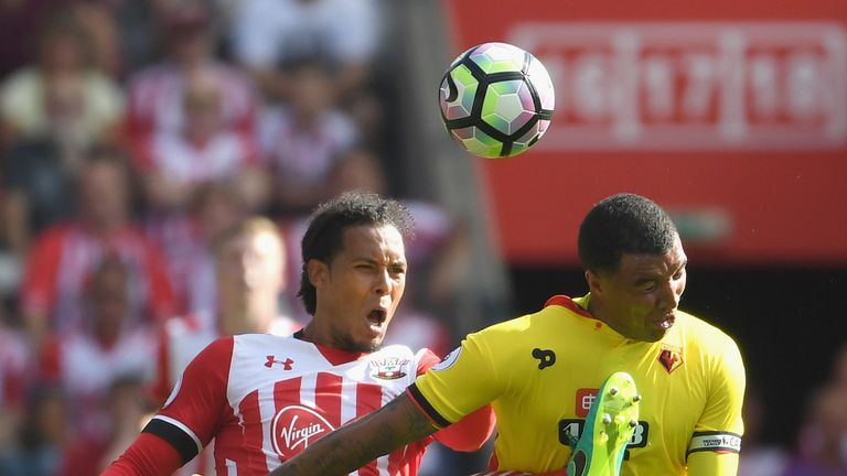 Virgil van Dijk has earned the praise of Charlie Nicholas