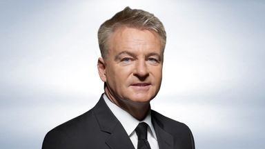 fifa live scores - Charlie Nicholas' predictions: Can Chelsea and Arsenal progress?