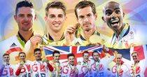 How did Team GB succeed in Rio?