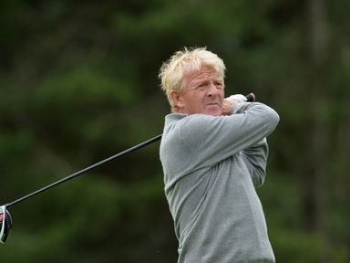 Gordon Strachan is looking forward to the campaign