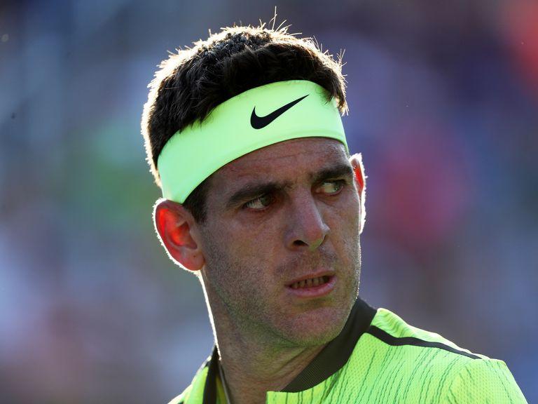 Djokovic, Nadal moving on