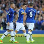 Everton-goodison-park-middlesbrough_3788613