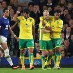 Everton-norwich-steven-naismith-efl-cup_3790870