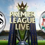 Liverpool-swansea-city-premier-league-live_3796470