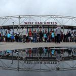 London-stadium-west-ham_3785087