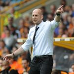 Reading-manager-jaap-stam_3785911