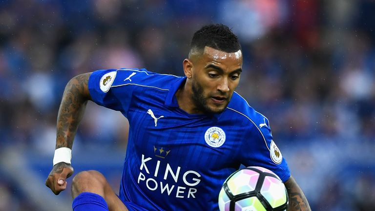 Danny Simpson says Leicester can turn their form around in the Premier League