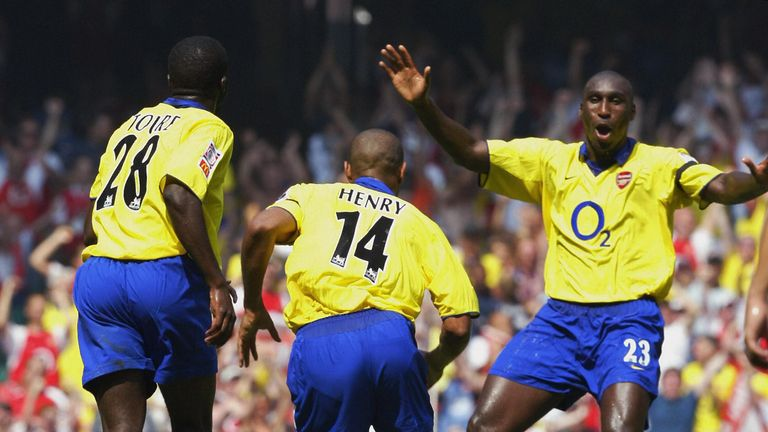Kolo-toure-sol-campbell-thierry-henry_3790505