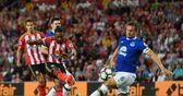 Jagielka could leave Everton