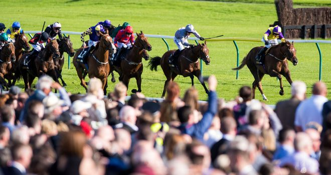 William hill ayr gold cup results best online no deposit bonuses