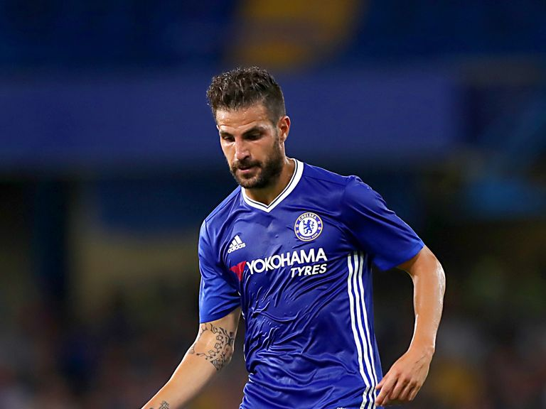 Latest Rumours on Cesc Fabregas and Leonardo Bonucci