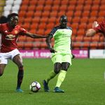 Skysports-football-premier-league-2-liverpool-manchester-united_3811878