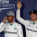 F1 Debate: Would Nico Rosberg be 2016's deserving world champion? | F1 News