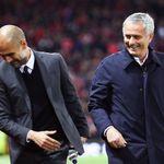 Skysports-pep-guardiola-manchester-city-manchester-united-jose-mourinho_3817867