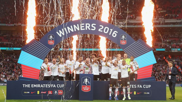 Skysports-fa-cup-wembley-man-united_3810878