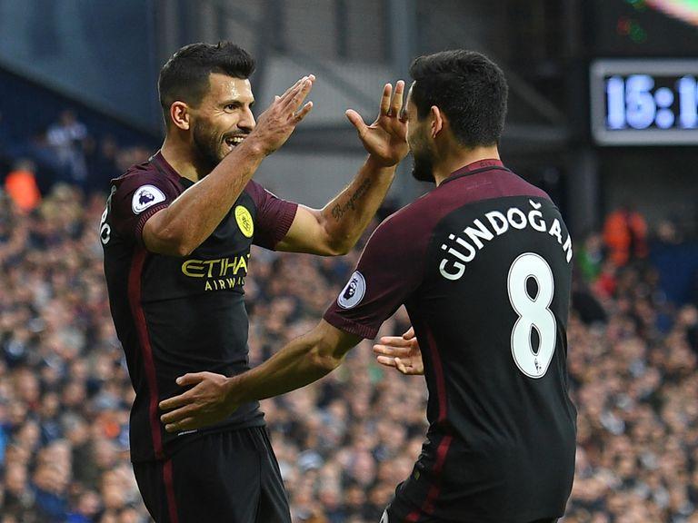 Culture clash: It's Pulis vs. Guardiola in Premier League