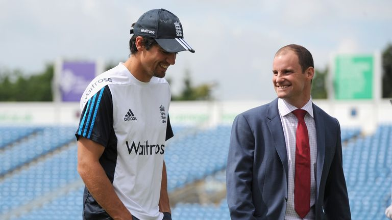 India win toss, to bat in second Test