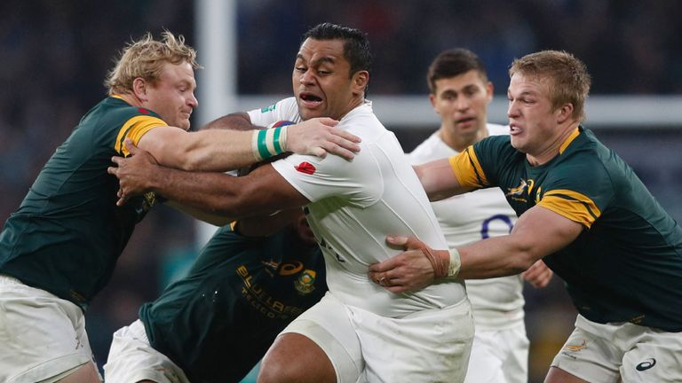 South Africa won just four of their 12 Test matches in 2016